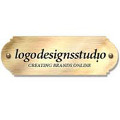 Logo Designs Studio