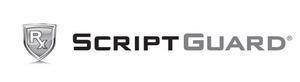 ScriptGuard