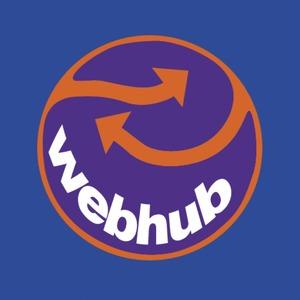www.webhub.mobi by Yuvee, Inc.