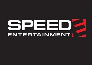 SPEED ENTERTAINMENT FZ LLC