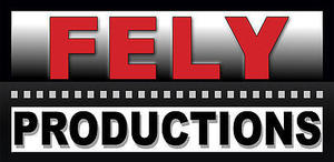 Fely Productions