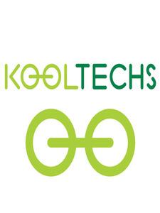 KoolTechs Inc