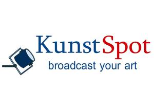 KunstSpot