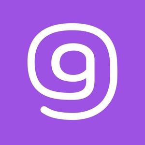 GlanceAt