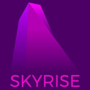 Skyrise Inc