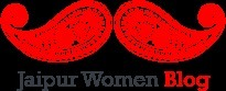 Jaipur Women Blog
