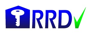 The RRD