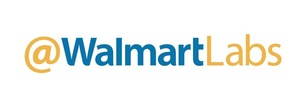 @WalmartLabs (Kosmix)