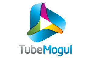 TubeMogul, Inc.