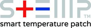 STEMP Smart Temperature Patch