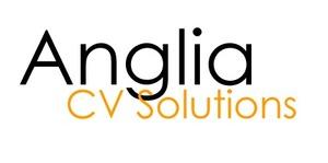 Anglia CV Solutions - Professional CV Writers