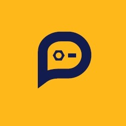 Astra Infosys Inc - Partsgram