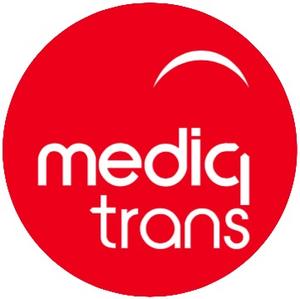MediqTrans