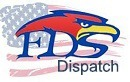Fds Dispatch
