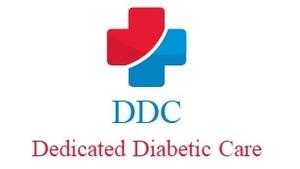 Dedicated Diabetic Care (DDC)