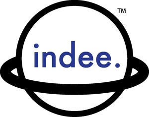 Indee. inc.