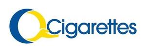 Q-Cigarettes
