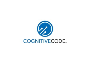 Cognitive Code Corporation