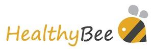HealthyBee