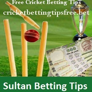 Cricket Betting Tips | Cricket Betting Tips Free