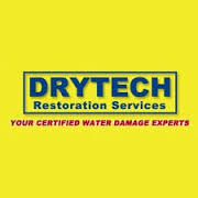 Drytech Restoration Services