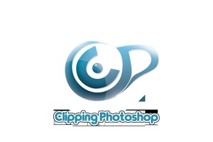 Clipping Photoshop