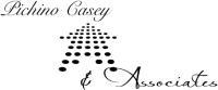 Pichino Casey & Associates