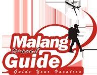 Malangtravel Guide Tour & Travel