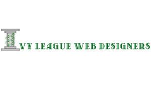 Ivy League Web Designers