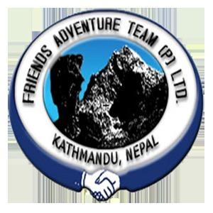 Friends Adventure Team Pvt. Ltd