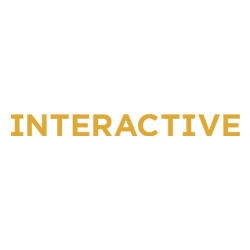 Interactive Max Tech (IMT)
