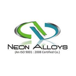 Neon Alloys