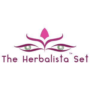 The Herbalista Set, Inc.