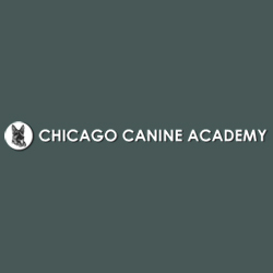 Chicago Canine Academy