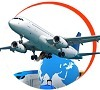 Sun Country Airlines Booking Reservation Phone Number