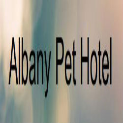 Albany Pet Hotel