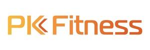 PK Fitness