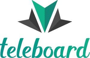Teleboard