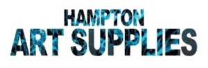 Hampton Art Supplies