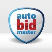AutoBidMaster, LLC.