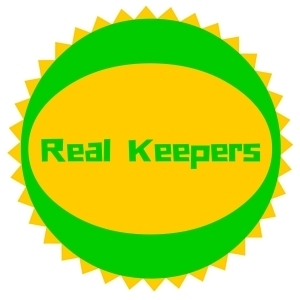 Real Keepers