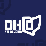 OHIO Web Designer