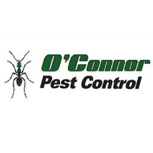 O'Connor Pest Control Hayward