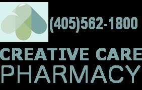 Vitamins and Supplements Edmond Oklahoma