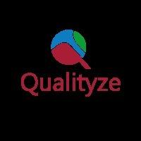 Qualityze Inc