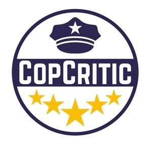 CopCritic