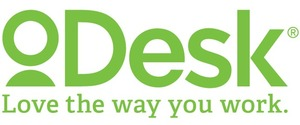 oDesk