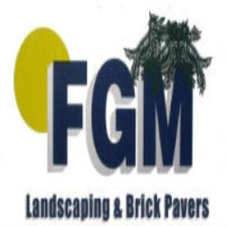 FGM Landscaping