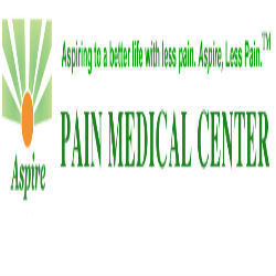 Aspire Pain Medical Center