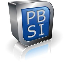 Positive Business Solutions Inc.